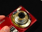 Nikon Camera 6