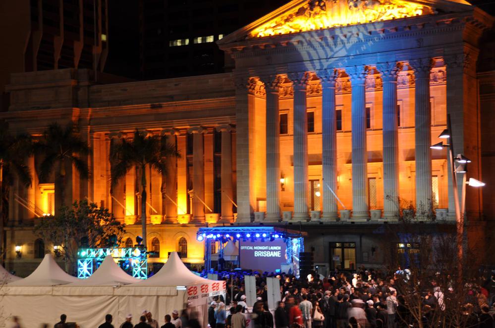 Brisbane (3)
