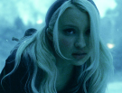 Emily Browning as Baby Doll
