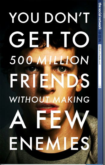 http://www.allwelike.com/wp-content/uploads/2010/09/the-social-network-movie-poster.jpg