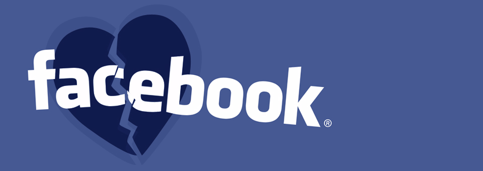 Facebook has Become a Leading Cause in Divorce Cases - HG.org