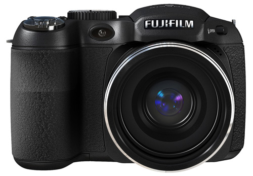 top ten budget friendly point and shoot cameras all we like Fujifilm FinePix S1800 Accessories Fujifilm FinePix S1800 Manual Owners