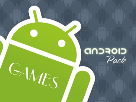 59 jeux ANDROID payant