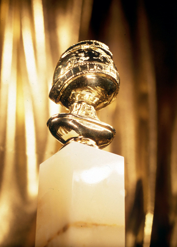 golden-globe-award1.jpg