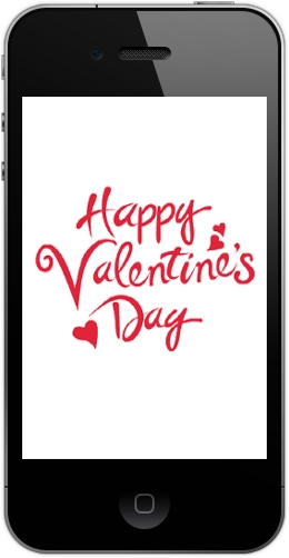 valentine day top 10 sweet love quotes. Top 10 Free iPhone App to