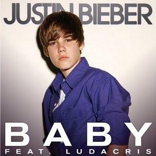 Lyrics Justin Bieber on Baby Lyrics Mp3 Justin Bieber Jpg