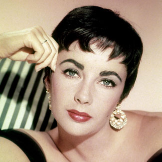Elizabeth Rosemond Taylor Died, Also Known As Liz Taylor Died In The  Morning Of March 23 At The Age Of 79.