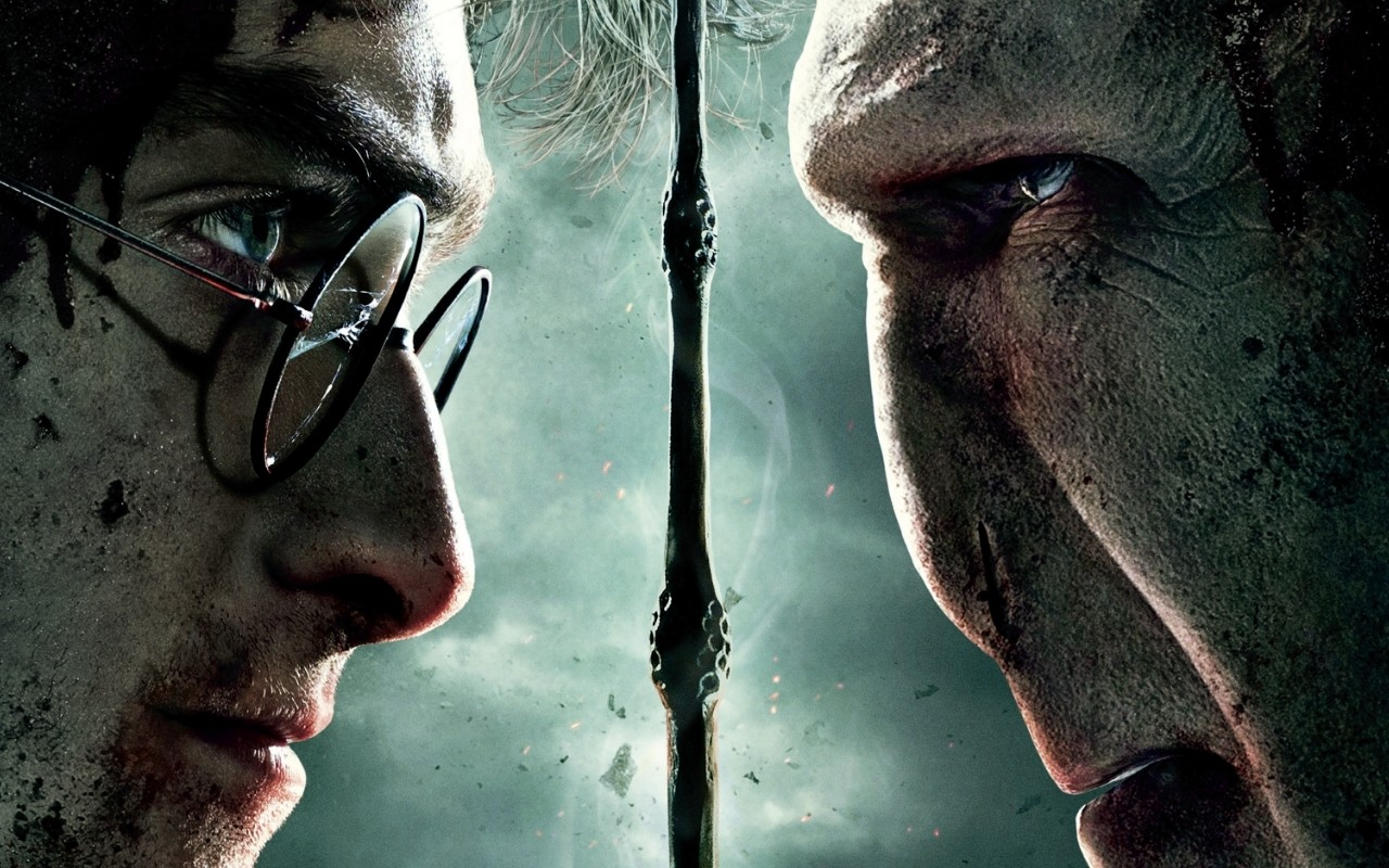 harry potter and the deathly hallows research papers 91 121 113 106 harry potter and the deathly hallows research papers