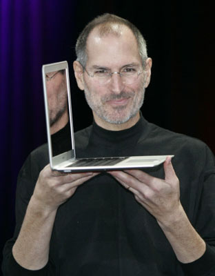http://www.allwelike.com/wp-content/uploads/2011/07/cdn.appleweblog.com_.files_.2010.07.apple-macbook-air-steve-jobs.jpg