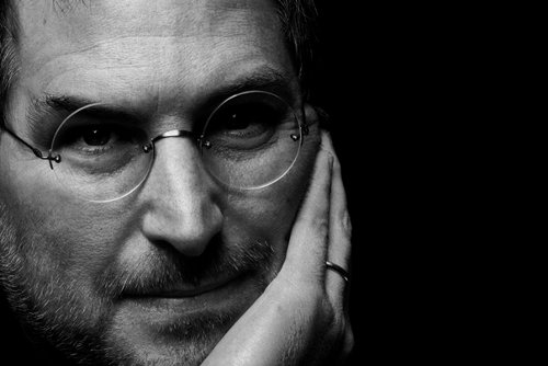 Steve Jobs Resigns, Tim Cook Becomes New Apple CEO. Written on August 25,