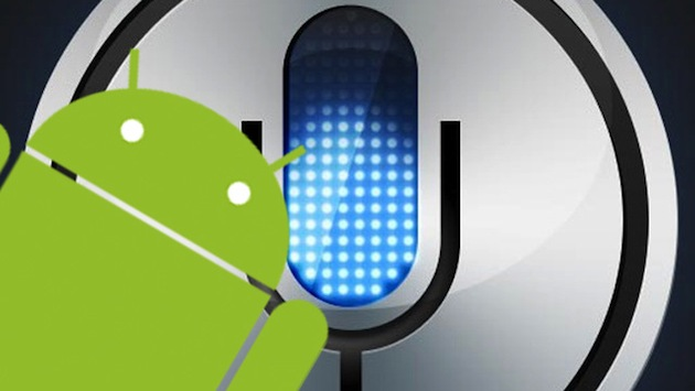 Google Majel android Majel The Siri Features For Android Device