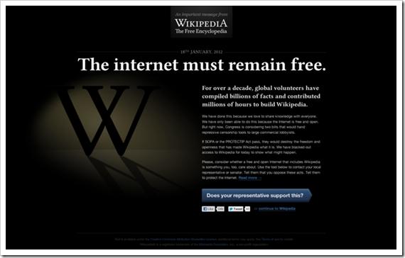 wikiblackout.jpg